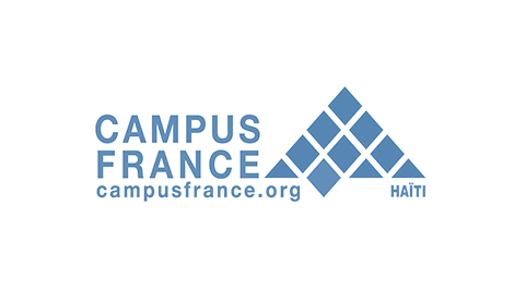 Campus France Haïti
